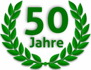 50 Jahre ADL 315 Litschau-Heidenreichstein